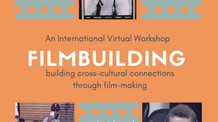 MA Alum Offers Free Film Course in a Time of Social Distancing.