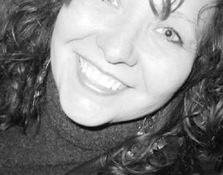 ELENA CALDERON PATINO, MA '09 APPOINTED TO LATINO ORGANIZATION'S BOARD OF DIRECTORS