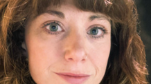 MA Alum Joins a Boston News Station
