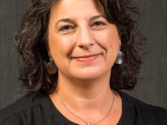 TLAD Alumna is Named 2020 ASID Fellow