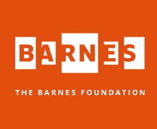 TLAD MA Alumna Joins the Barnes Foundation