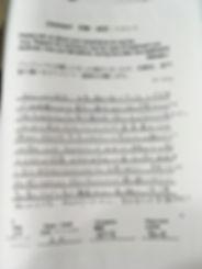 B4159E78-1704-4649-B7CE-DB5814744D48.jpe