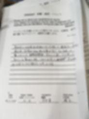 2925973E-2F10-4C81-A774-2B4A04E698F5.jpe