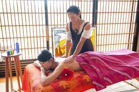 Yuko treatment.jpg