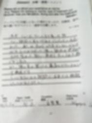E9CA2AEB-CB52-4202-92DD-1B8A87E8DFCE.jpe