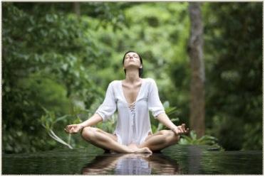 organikbe meditaion.jpg