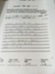 28B31FC8-DE8A-4013-847E-E7A39C9ED598.jpe