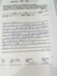 6FF1F008-B430-4AFC-851D-7F53EB2CF486.jpe
