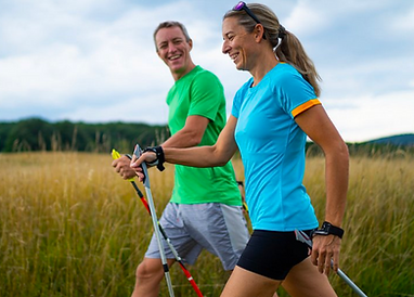 nordic walking_in Laufen/BL.png
