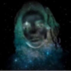 Moon Goddess Bio Image.jpg