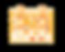 Screen_Shot_2020-03-08_at_11-removebg-pr