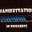 Thumbnail: Manifesting Longsleeve