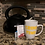 Thumbnail: Wine & Grind Drinkware Set