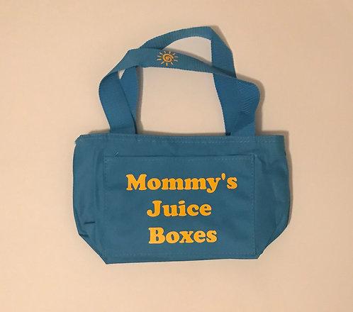 Mommy's Freezer Bag