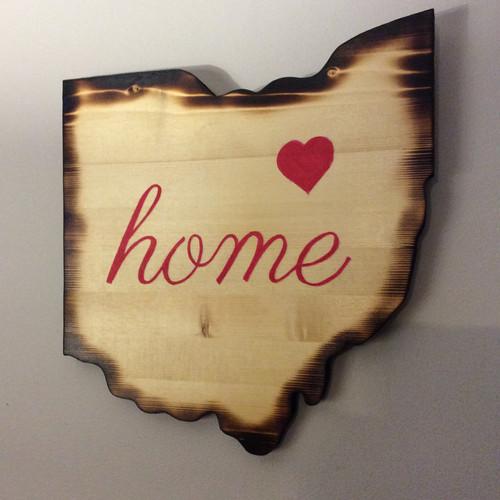 Home Decor | Wadsworth Township | Uniquely Practical | Shop