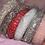 Thumbnail: Bling Headbands