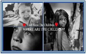 The Children- CBD.jpg