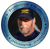 Jeff Griff Avatar.png