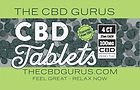 CBD Tablets.jpg