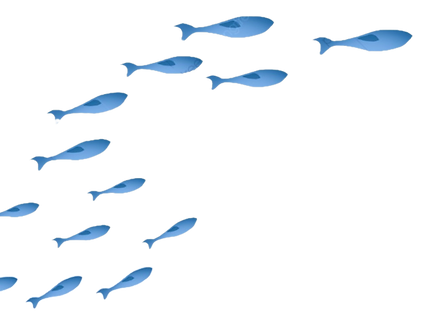Fish%2520for%2520SOW_edited_edited.png