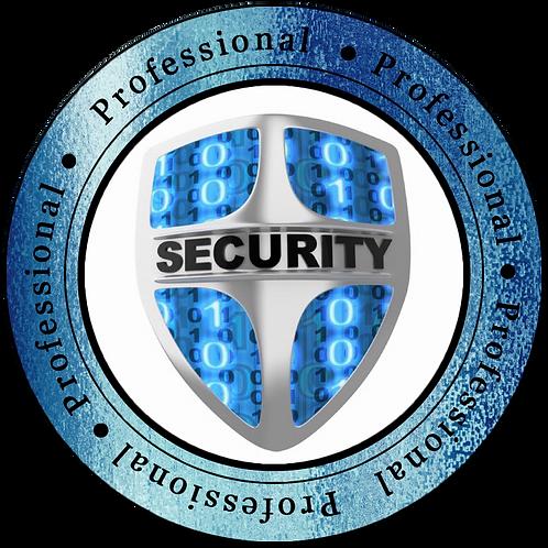 Rolls Royce Basic Cyber Security