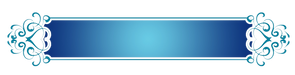 Name plate - Blue.png