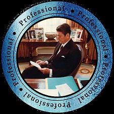 Professional - Gipper _cu.png