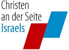 Christen an der Seite Israels e.V.