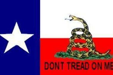 Texas Snake Infinite Banking