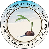 SoW Coconut ONLY (1).png