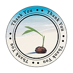 Copy of Room - Thank You Coconut2.png
