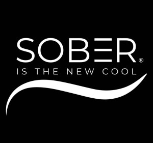 New Episode on Sober Gratitudes Podcast
