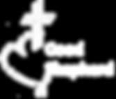 GSLC Logo.png