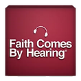 Faith Hearing Logo.png