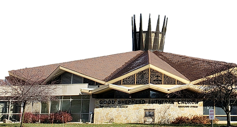 Church Building2.png