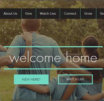Website Clip.jpg
