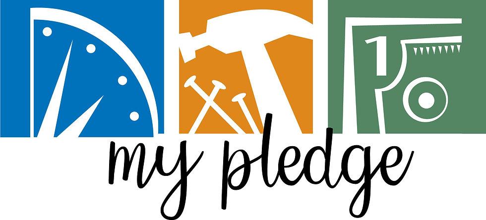 Pledge Background.jpg