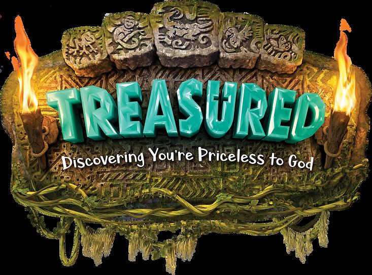 Treasured_Logo (004).png