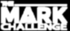 Mark Challenge Logo (White).png