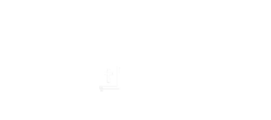 Mark Challenge Logo (White).png