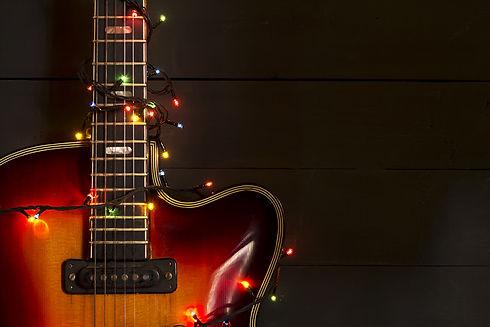 Christmas Guitar2.jpg