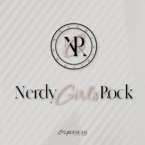 logo mockup 1.png