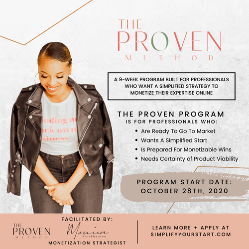 E-Flyer Proven_IG Live Template (8).png