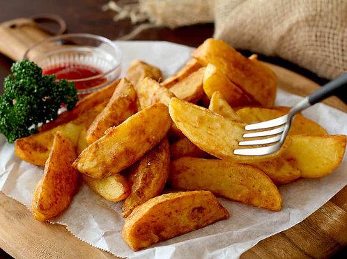 フライドポテト(Fried Potato)