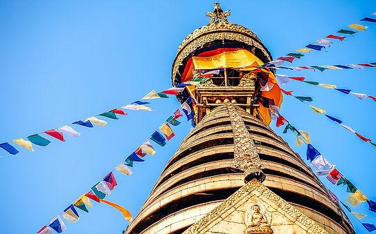 kantipur swayambhu.jpg