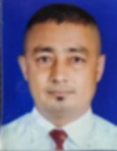 Jyan Bahadur Basnet.jpg