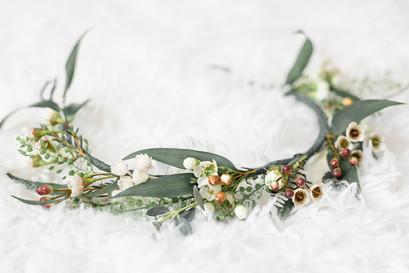 Flowers (4 of 17)_websize.jpg