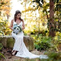 Bridal bouquet sttting_edited.jpg