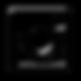 instagram-icon-png-transparent-backgroun