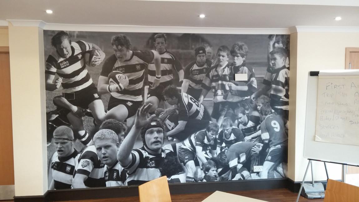 Rugby .jpg